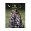 adri_de_visser_stofomslag_africa_together_
